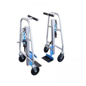 FMA50 furniure mover,equipment mover