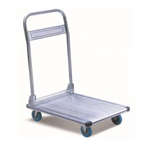 NP150 fällbar plattformsvagn